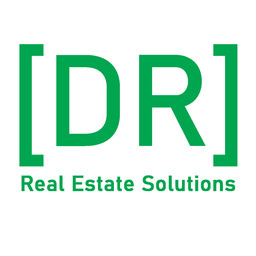 Dumont Realty LLC Logo