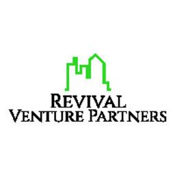 Revival Venture Partners Logo