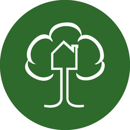 Memphis Investment Properties Logo