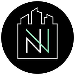 Noirvest Holdings LLC Logo