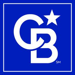 Dustin Allen - REALTOR® Logo