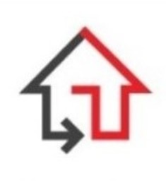 Luke Nelsen Realty Logo