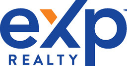 Pfabulous Real Estate/eXp Realty Logo