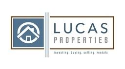 Lucas Properties, LLC Logo