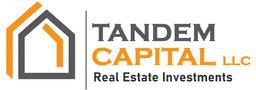Tandem Capital LLC Logo
