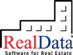 Large logo realdata
