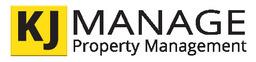 KJ Manage Logo