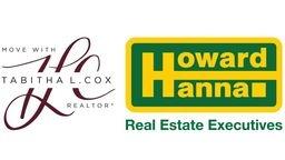 Howard Hanna Real Estate Executives Logo