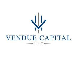 Vendue Capital, LLC Logo