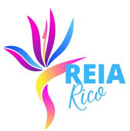 REIA Rico Logo
