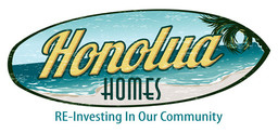 Large honoluahomesd22ar04dp02zl pierce4d