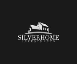 Silverhome Investments LLC Logo
