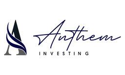 Anthem Investing Logo