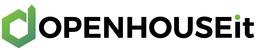 OPENHOUSEit Logo