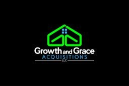 Growth and Grace Acquisitions llc Logo