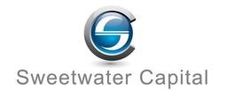 Sweetwater Capital Logo