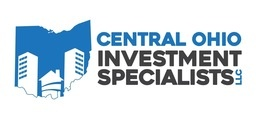 Central Ohio Investment Specialists Logo