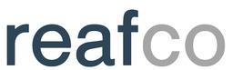 Reafco Logo