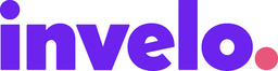 Invelo Logo