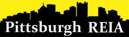 Pittsburgh REIA Logo