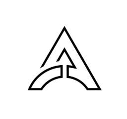 Arrows Capital Group Logo