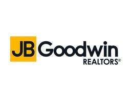JB Goodwin Realtors Logo