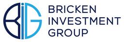 Bricken Investment Group Logo