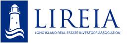 Long Island REIA Logo