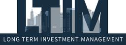 Long Term Investment Management Logo