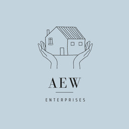 AEW Enterprises, LLC Logo