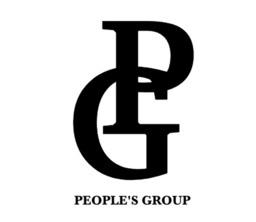 People's Group Logo