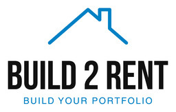 Build 2 Rent Logo