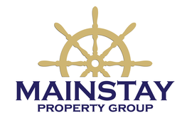 Large mainstay property group