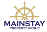 Medium mainstay property group