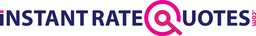 Instant Rate Quotes, Inc. Logo