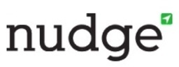 Nudge Real Estate Logo