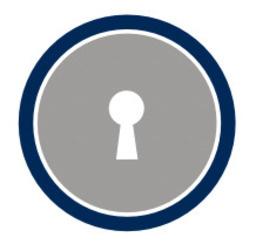 Investmark Mortgage Logo