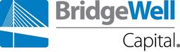 Large bwc logo