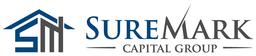 SureMark Capital Group Logo