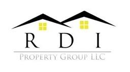 RDI Property Group LLC Logo