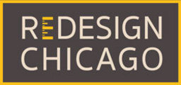 Large redesign chicago logo 1