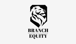 Branch Equity Logo