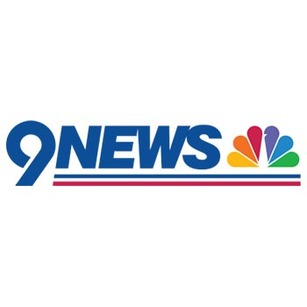 Normal 9news new