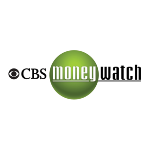 Normal cbs moneywatch
