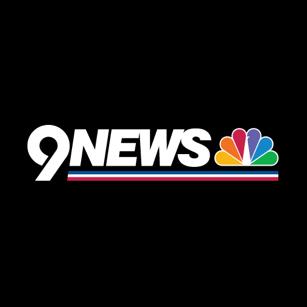 Normal 9news
