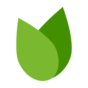 Normal badcredit logo