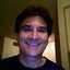 Small 1398784447 avatar cfeldman