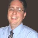 Matt Marotta