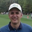 Mark Graffagnino