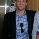Zach Mitchell